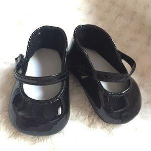 Shoes - black shoes
